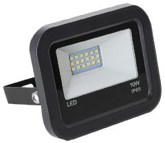 PRO ELEC PEL00926  10W Led Floodlight